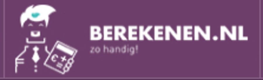 BMI berekenen voor vrouw regel je bij berekenen.nl