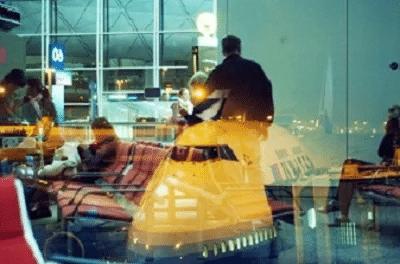 Comfortabel en goedkoop naar het vliegveld met de Schiphol taxi
