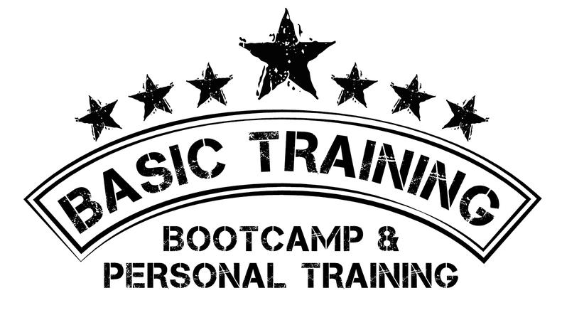 Goed om te checken: crossfit training in Gorinchem