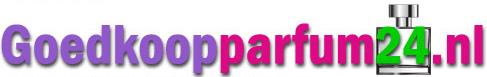 Bij ons kunt u merk parfums online bestellen!