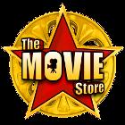 Ik bestel mijn Star wars poppetjes altijd via deze site