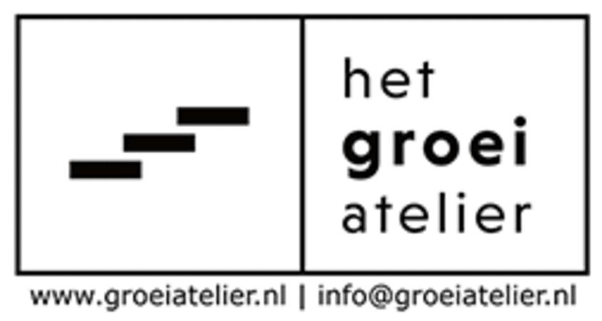 Kom verder in je carrière met behulp van een loopbaancoach in Amsterdam