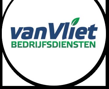 Met een schoonmaakbedrijf in Rotterdam creëert u mogelijkheden