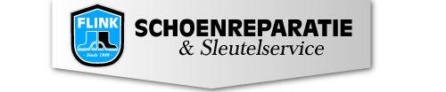 Schoenreparatie kun je nu ook online regelen