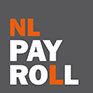 U kunt bij ons eenvoudig een payroll offerte aanvragen
