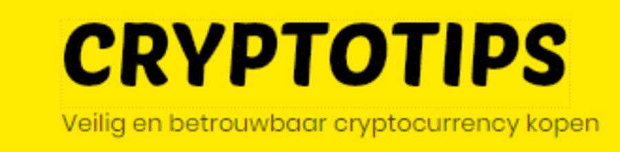 Waar kunt u het beste bitcoin kopen?